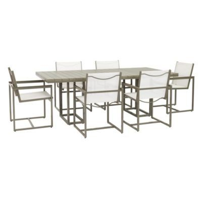 Shop For Items From The Sullivan Outdoor Furniture Collection On The  Official Ballard Designs Website.