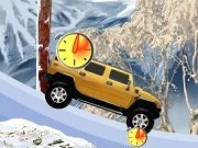 Everyone needs some fun and recreation away from the puzzling world of the corporate  We all need to have some fun outdoors as that is the only way that we can stay sane http://www.carsgames.io/game/offroad-madness.html