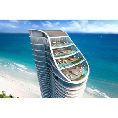 Departamento en venta, 4 dormitorios en Sunny Isles Beach, Florida http://sunnyislesbeach.clicads.com//departamento_en_venta_4_dormitorios_en_sunny_isles_beach_florida-4061892.html