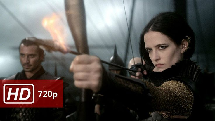 Watch Eva Green 300: Rise of an Empire (2013) Online Full Movie 720P HD