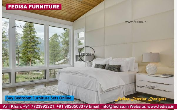 Contemporary Furniture Stores Contemporary Bedroom Furniture In