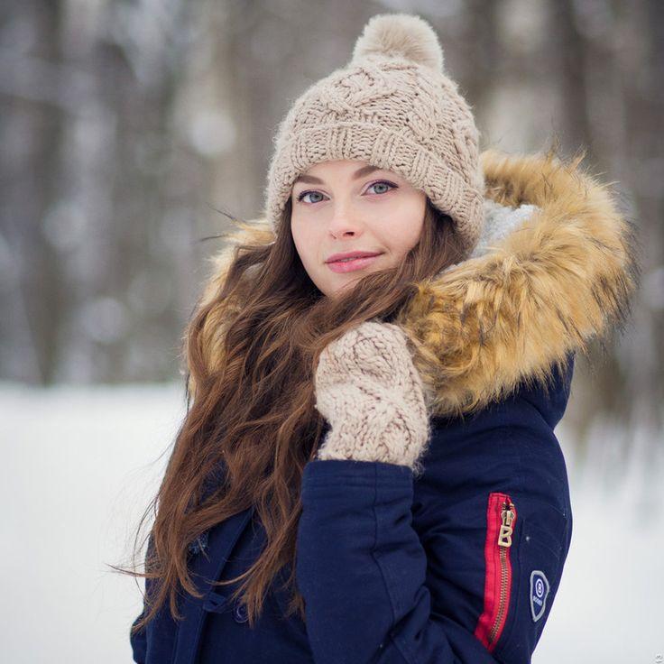 Cero ejercicio al aire libre: olvídate de ejercitarte en el exterior durante tus vacaciones de invierno, en especial en las primeras horas de la mañana y en la noche.