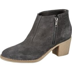 Boots, Esprit