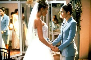 Do You Need to Hire a Wedding Planner?