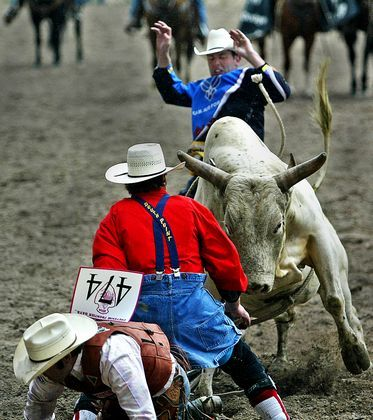 1000 Images About Rodeo Clowns On Pinterest San Angelo