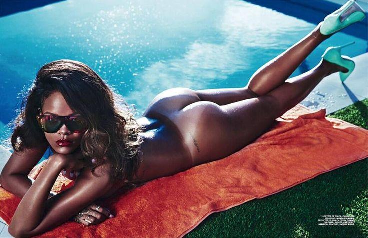 http://www.hotcelebshome.com/wp-content/uploads/2014/04/Rihanna-HQ-6.jpg