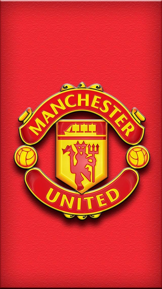 9+ Manchester United Wallpaper 4K