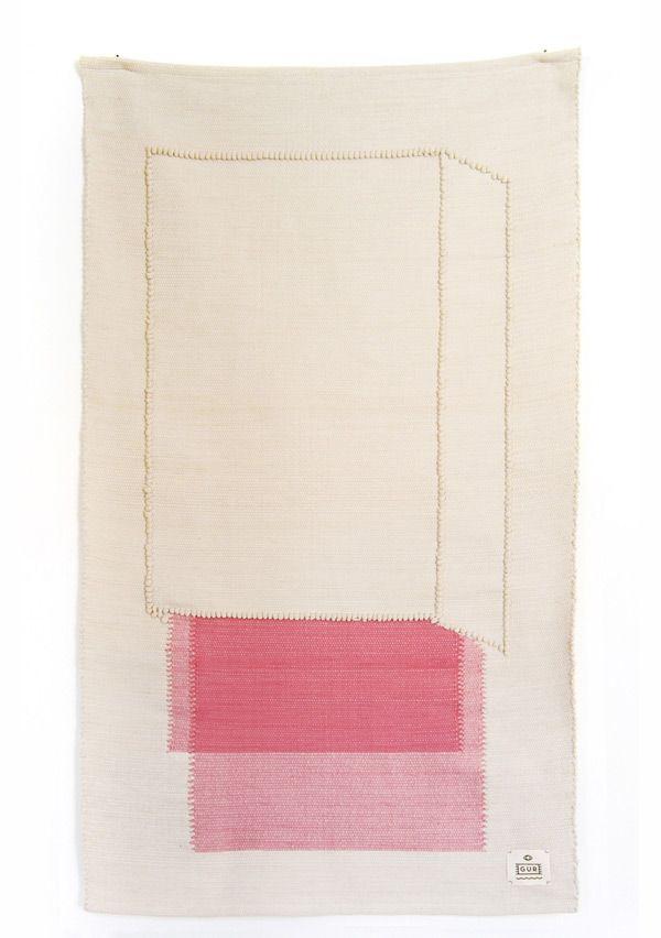 modern rug,rug design