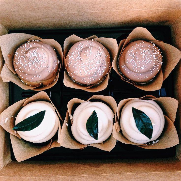 Joanna Gaines Bakery - Bakery at Magnolia Market Silos