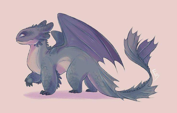 Wwwwww Devijasftvnm Dragon Pictures Httyd Dragons Httyd Art