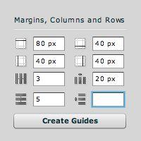 Скачать полезное к Photoshop: Плагин для создания направляющих GuideGuide | QuickTUTS — уроки фотошоп, сайтостроительство, бесплатные файлы.