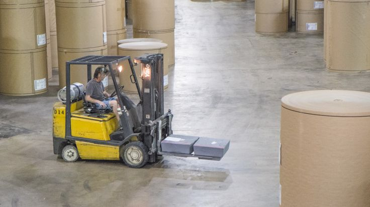 Triangle Warehouse is a leading logistic and warehousing organization.visit: http://goo.gl/J2YZqj