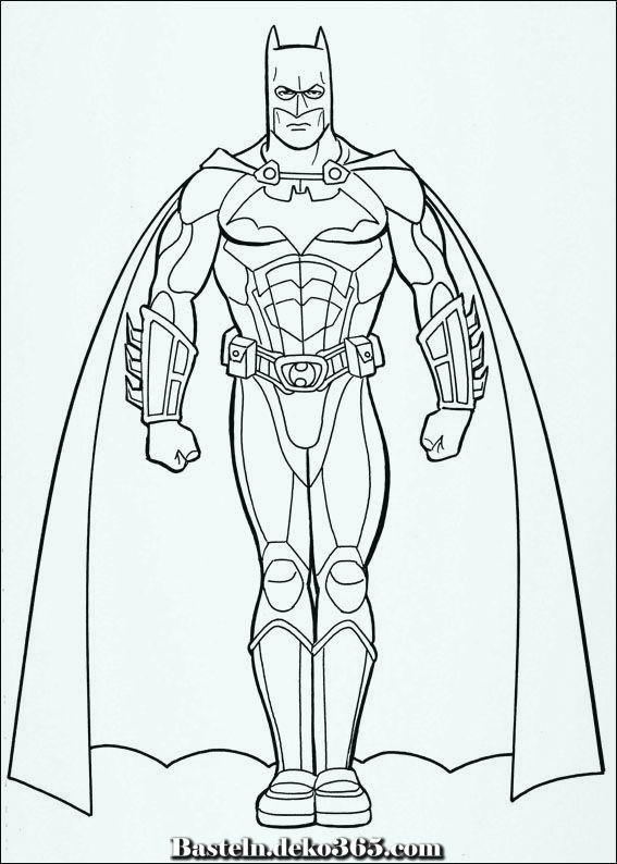 Batman Zeichnungen 32 Basteln Mit Kids Ausmalbilder Batman Zeichnung Kikaninchen Ausmalbilder