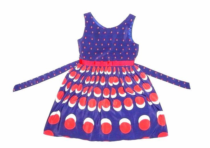 kislány használt ruha