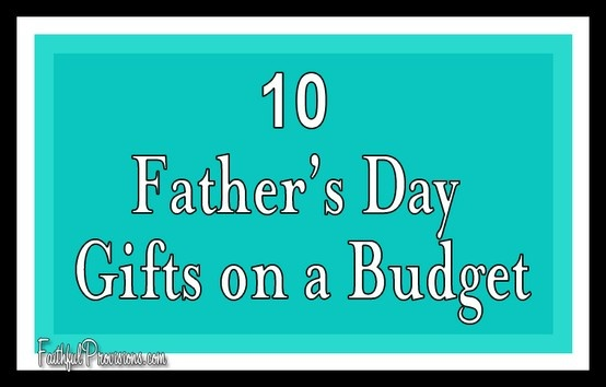cheap fathers day gift baskets
