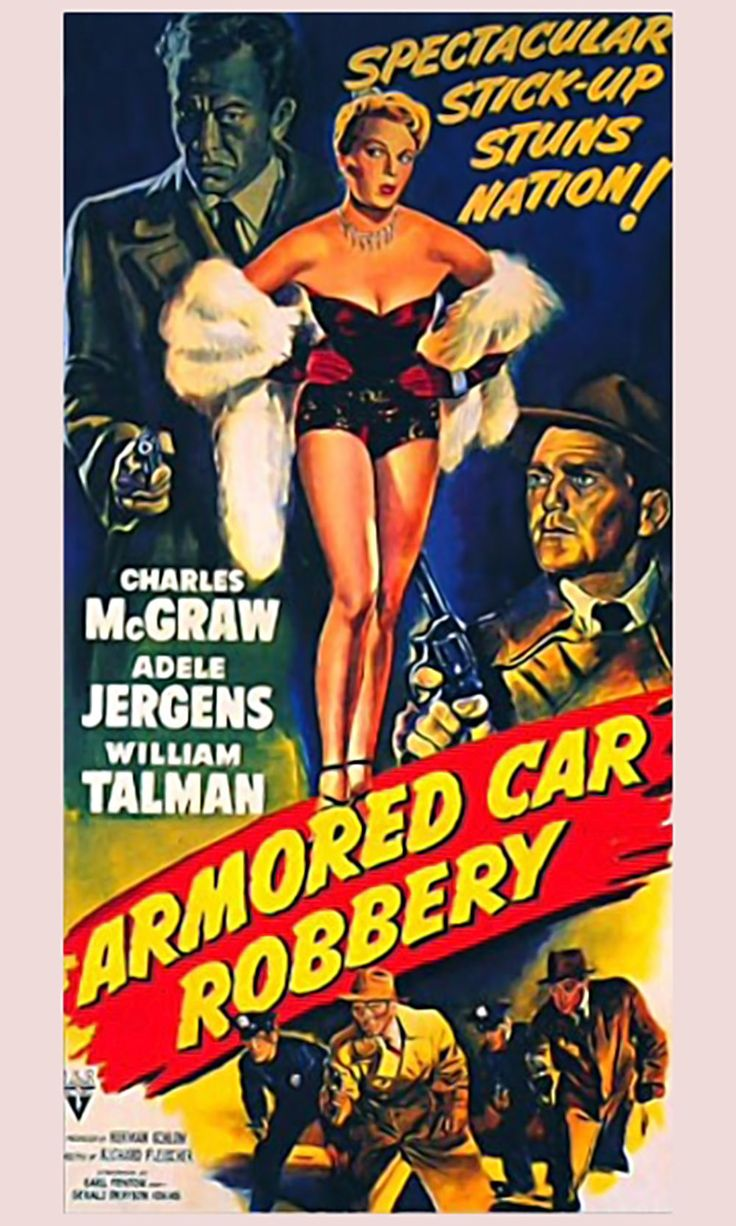 190 best movie posters 1950 images on pinterest cinema