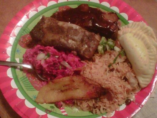 611 best comida panamea images on pinterest panamanian food panamanian food panamanian foodeasy recipesfood forumfinder Image collections