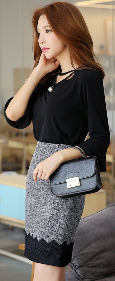 Das perfekte Accessoire findet ihr bei uns: https://www.profibag.de/sport-freizeit/handtaschen/