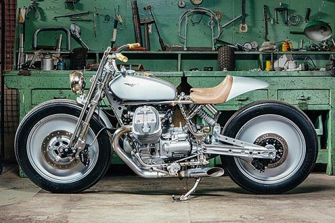 17 best images about moto guzzi motorcycles on pinterest for Garage moto 91