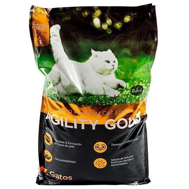 Un Alimento Super Premium Hecho A Base De Salmón Y Pollo Para Tu Gato Colombia Petfood Bogotá Mascotasbogotá Pidelo Ya Al 30442 Alimentos Mascotas Gatos