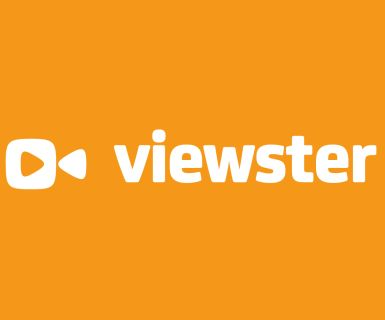 Watch Free, Legal Online Movies & TV Shows at Viewster