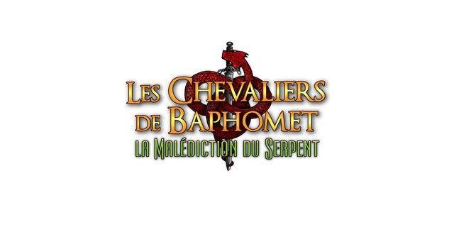 Les Chevaliers de Baphomet - La Malédiction du Serpent sortira dès le 4 septembre 2015 sur Xbox One et PS4 en version boite. Cette version physique comprendra un comic retraçant le prélude du jeu.
