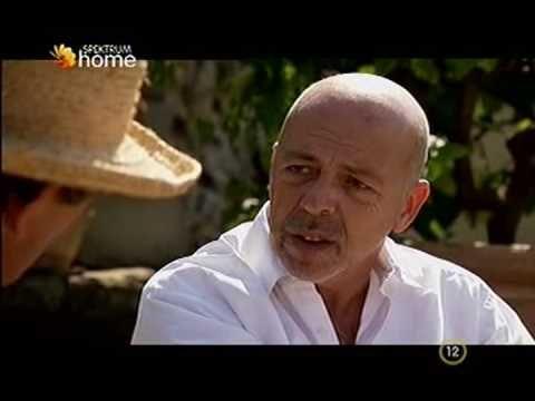Édenkertek Itáliában E02 /Monty Don's Italian Gardens/