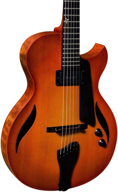Number esp ltd dating serial ESP Guitars