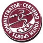 National Alliance for Youth Sports - Certified youth sports administrator