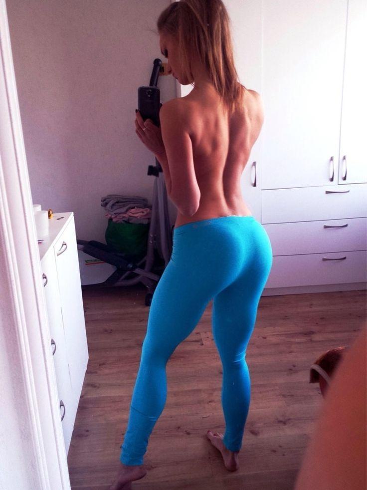 #Workout #Workout