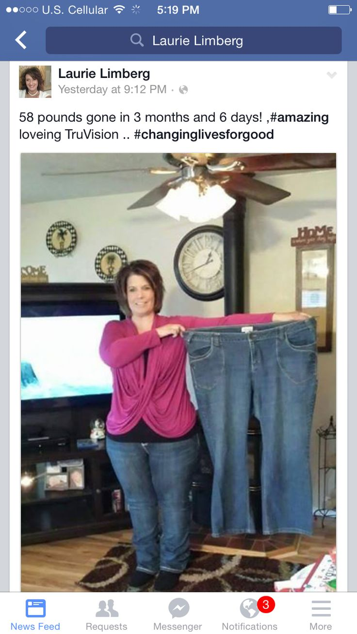 health first medical weight loss