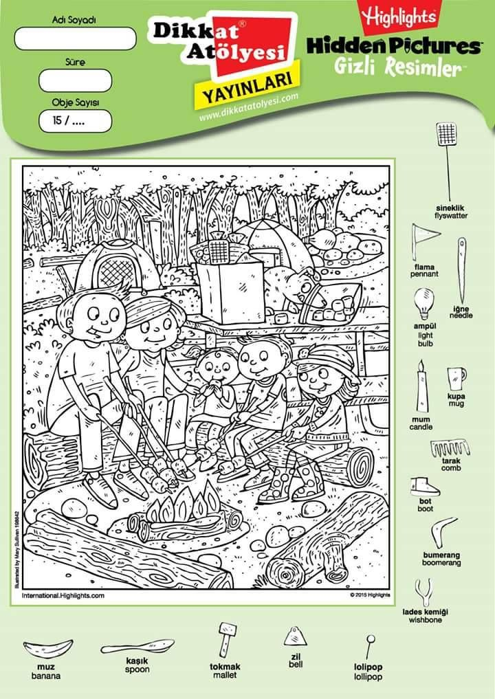 http://okuloncesi.ogretmenleri.net/konu-dikkat-calismasi-gizli-resimler.html?action=lastpost
