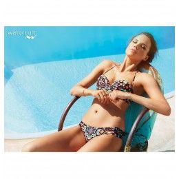 Watercult- Maillot de bain en vente sur www.orcanta.fr