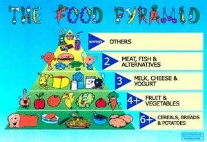 organic kids food, food pyramid for kids, food pyramid game, food pyramids, the food pyramid
