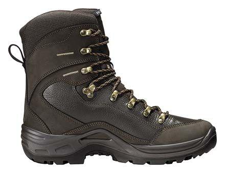 Die+LOWA+Sportschuhe+GmbH+produziert+und+vertreibt+hochwertige+Schuhe+für+Outdoor,+Alpin,+Backpacking,+Trekking+und+Wandern.