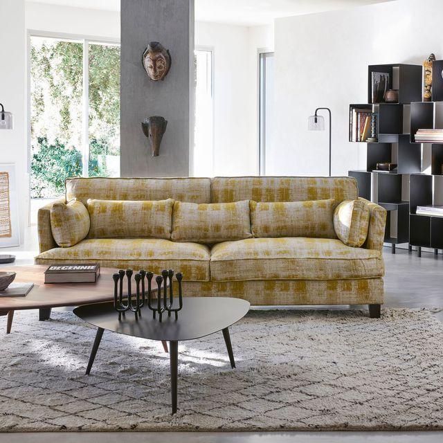 17 meilleures id es propos de vieux canap sur pinterest housse de coussi. Black Bedroom Furniture Sets. Home Design Ideas