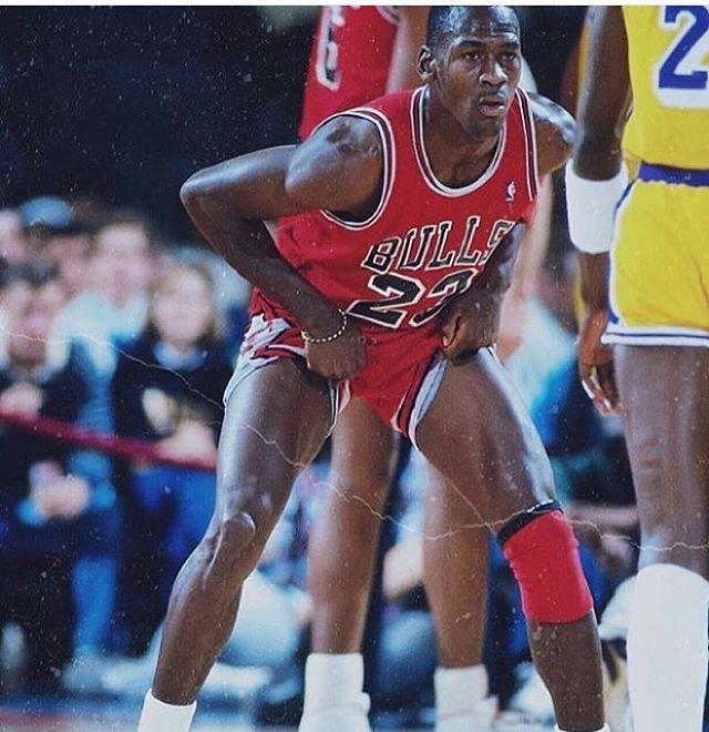 Young MJ Monday. #mjmondays #totalhoops #ballislife #basketball #hoops #nikebasketball #jordandepot #jordandaily #mj #michaeljordan #nba #bulls #laneyhigh #jordan #shooters #thegoat #sneakerhead #jordanbrand #airjordan #unc #tarheels #handlelife #la #lakers #flugame #allstargame #dc #wizards #chicago