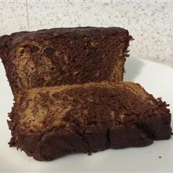 Paleo Chocolate and Cinnamon Banana Bread Allrecipes.com