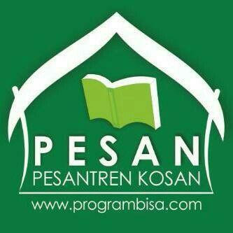 Pesantren Kosan