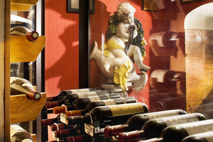 80 best restaurants francais images on pinterest places for Restaurant michel rostang