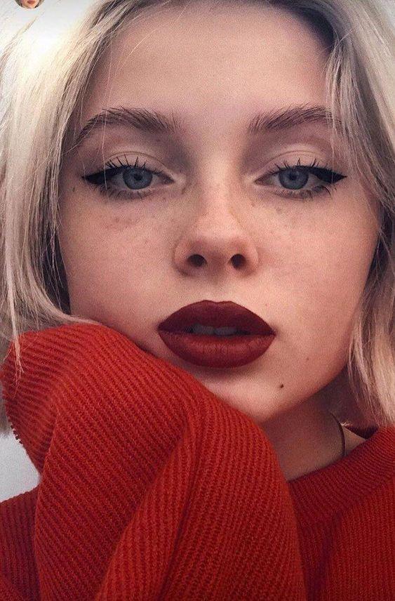 Make-up bis zu 50 US-Dollar – Eine Menge billiger Optionen zum Online-Kauf   – M…