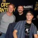 Shock jocks Opie and Anthony explode over Obamacare, call for a 'revolution'