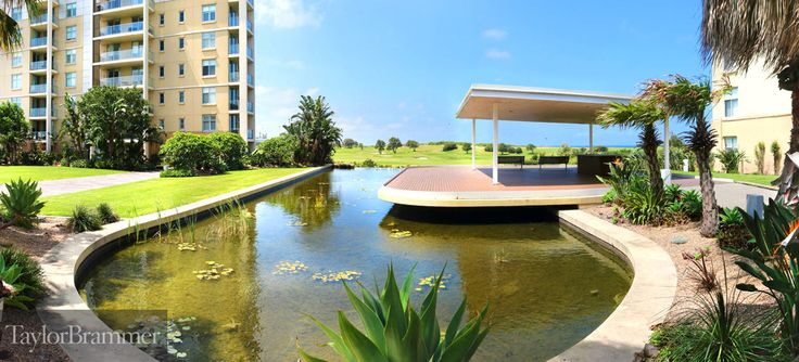Links Seaside, Wollongong // Taylor Brammer Landscape Architects
