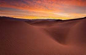 tenda oman deserto - Cerca con Google