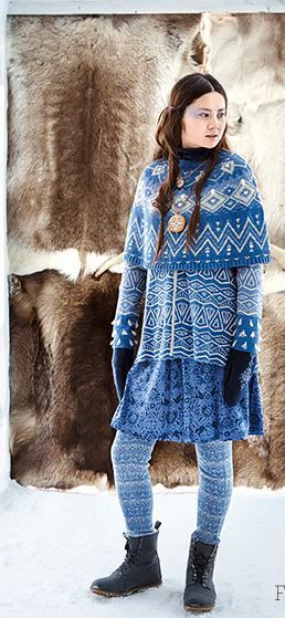 #Farbbberatung #Stilberatung #Farbenreich mit www.farben-reich.com Gudrun Sjoden