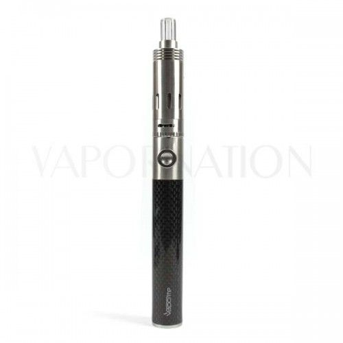 Vaporite Platinum Plus Pen