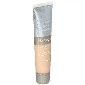 Neutrogena Healthy Skin Glow Sheers, SPF 30, Ivory to Fair 10, 1.1 Ounces (Pack of 2) -- Continue to the product at the image link.