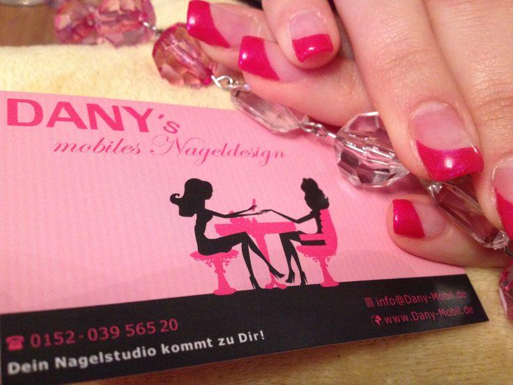 www.DANY-MOBIL.de (Website & Vermarktung: www.RAMI-MEDIA.de)
