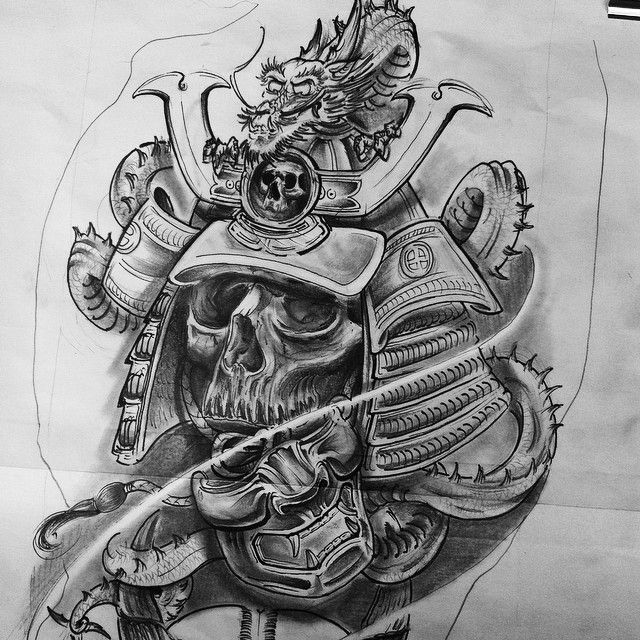 Tattoo Designs Drawings Sketches: Instagram Photo By @86ink Via Ink361.com