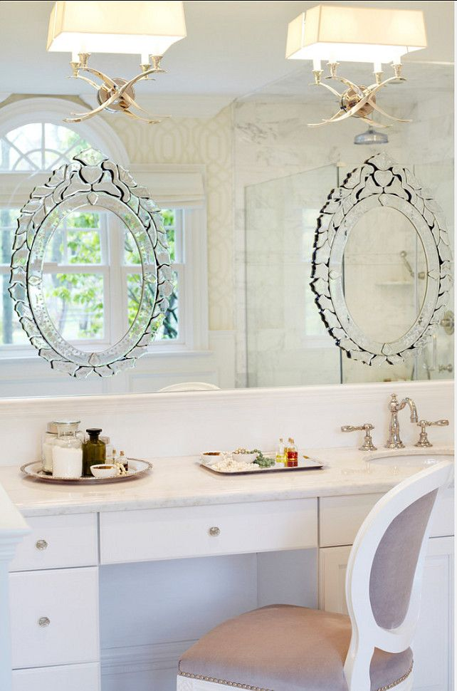Bathroom Mirror Glued To Wall 15 best mirror, mirror, on the wall images on pinterest | mirror